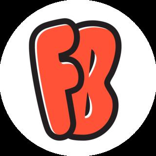 Farm Brown  logo
