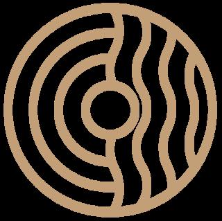 G O N U T S logo