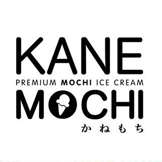 KANEMOCHI  logo