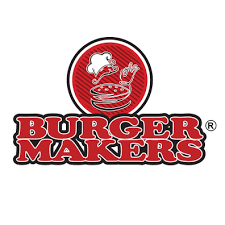 Burger Makers logo