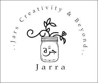 جرة logo