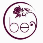 Beauty Essentials logo
